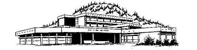 abi 1985 am kwg h xter bersicht. Black Bedroom Furniture Sets. Home Design Ideas